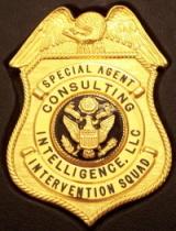 Briefings_badge_160w_x_210h